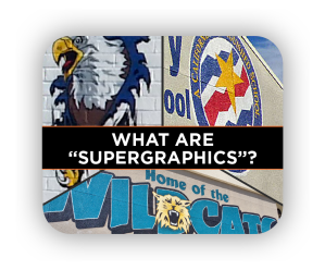 WHAT-ARE-SUPERGRAPHICS-BUTTON-01