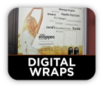 BCSUPERG-DIGITALWRAPS-MAIN-01