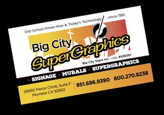 BIGCITYSuperG-WEBCARD516-01