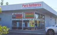 PartsAuthRedlandsNorth